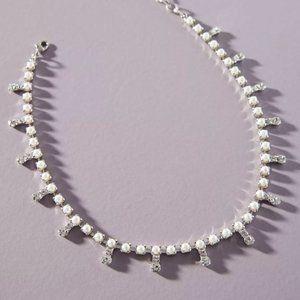 Dannijo Lovett Necklace
